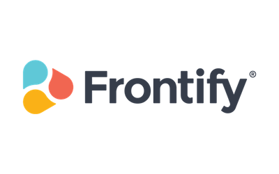 frontify-main-logoedited