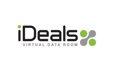 ideals-virtual-data-room400250