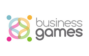 BusinessGames logo