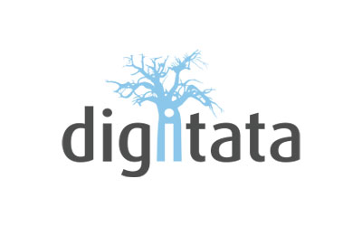 digitata logo