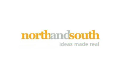 northandsouth logo