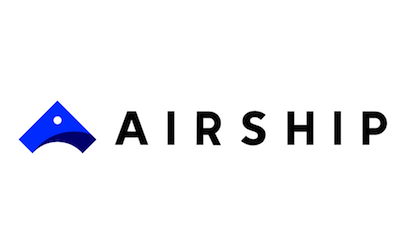 urban-airship-inc-vector-logo